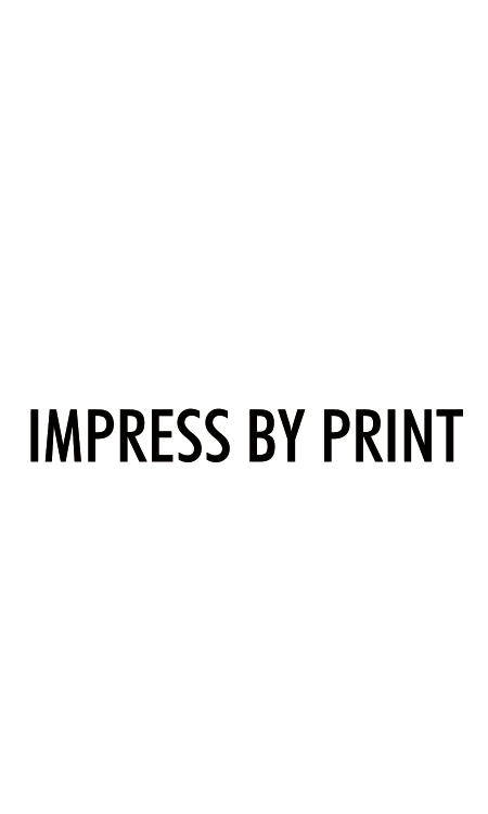 impress with every print - Same Day Business Cards Las Vegas